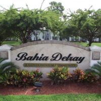 Bahia at Delray